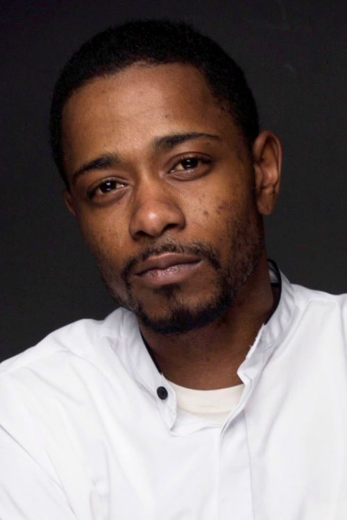 Key visual ofLakeith Stanfield