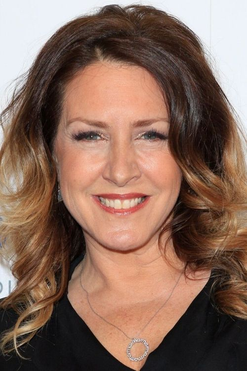 Key visual of Joely Fisher