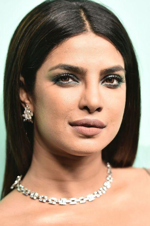 Key visual of Priyanka Chopra