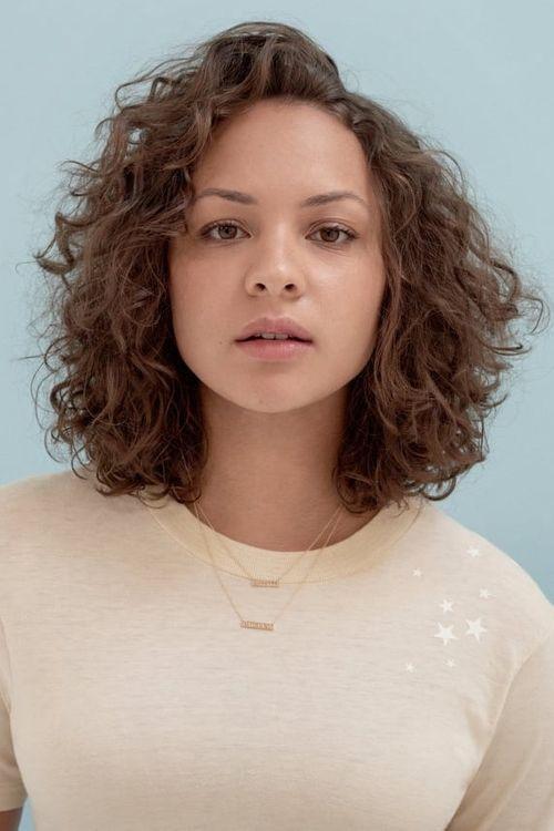 Key visual of Jasmine Cephas Jones