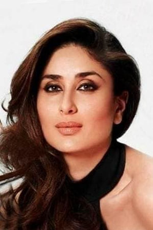 Key visual of Kareena Kapoor Khan
