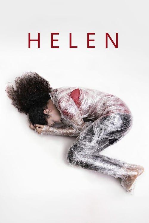 Key visual of Helen