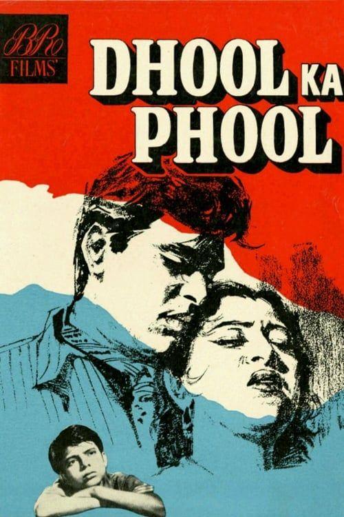 Key visual of Dhool Ka Phool