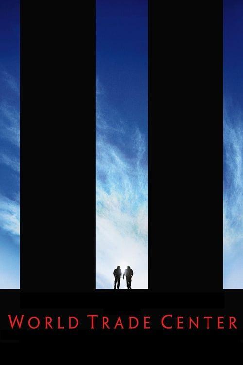 Key visual of World Trade Center