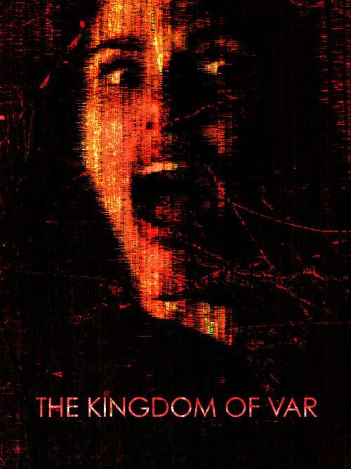 Key visual of The Kingdom of Var