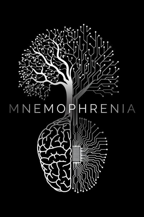 Key visual of Mnemophrenia