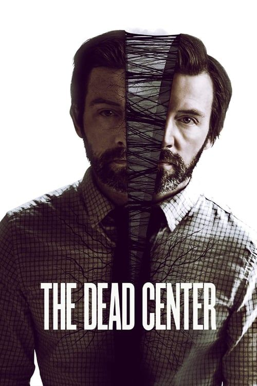 Key visual of The Dead Center