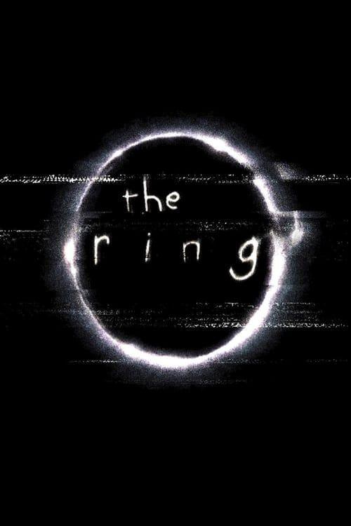 Key visual ofThe Ring