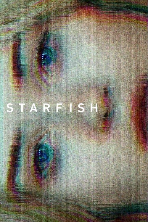 Key visual of Starfish