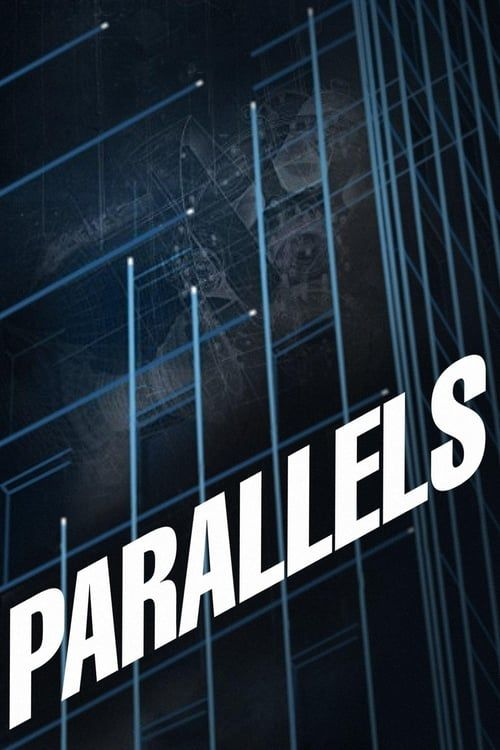 Key visual of Parallels