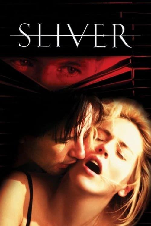 Key visual of Sliver