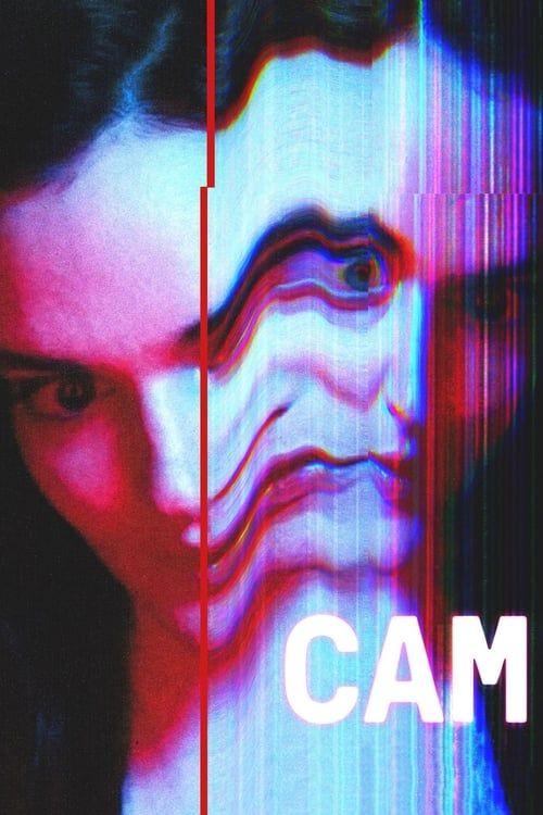 Key visual of Cam