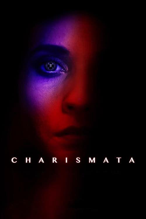 Key visual of Charismata