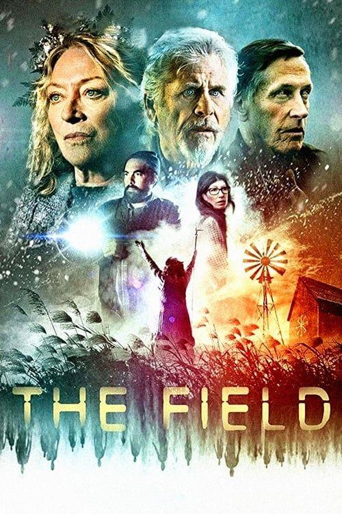 Key visual of The Field
