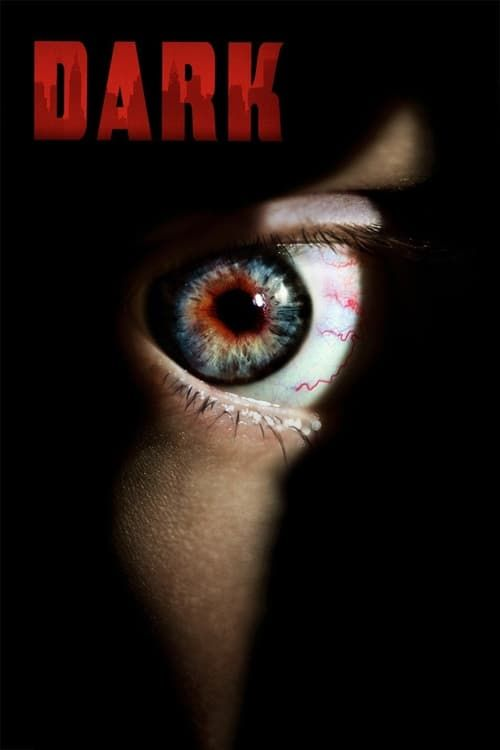 Key visual of Dark