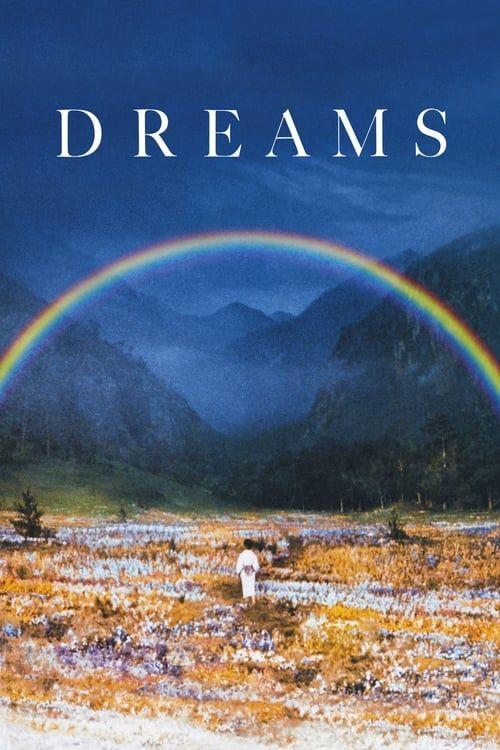 Key visual of Dreams