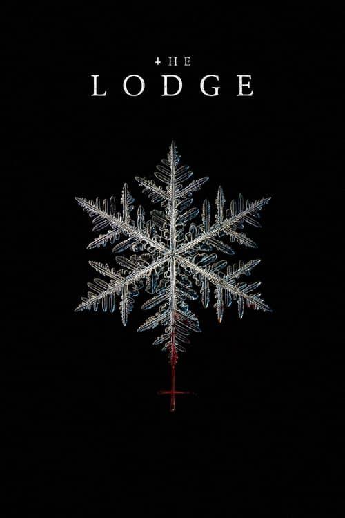 Key visual of The Lodge