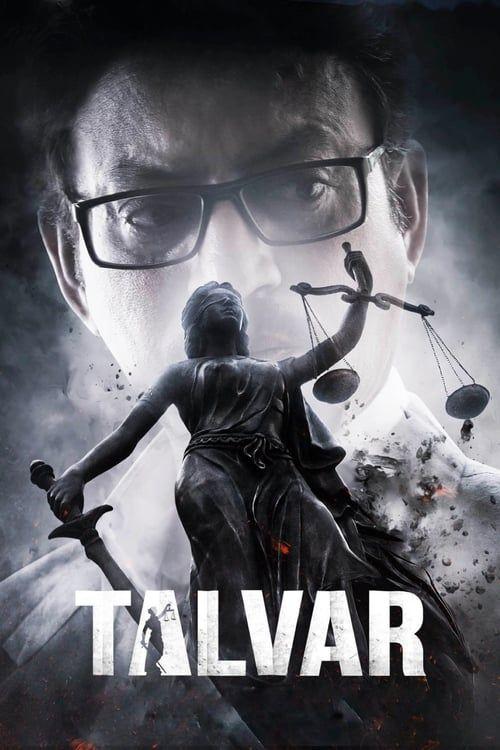 Key visual ofTalvar