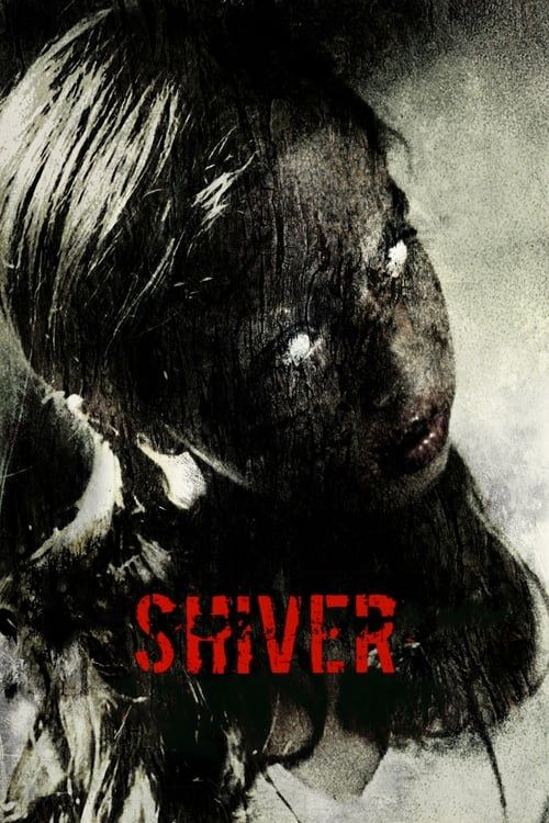 Key visual of Shiver