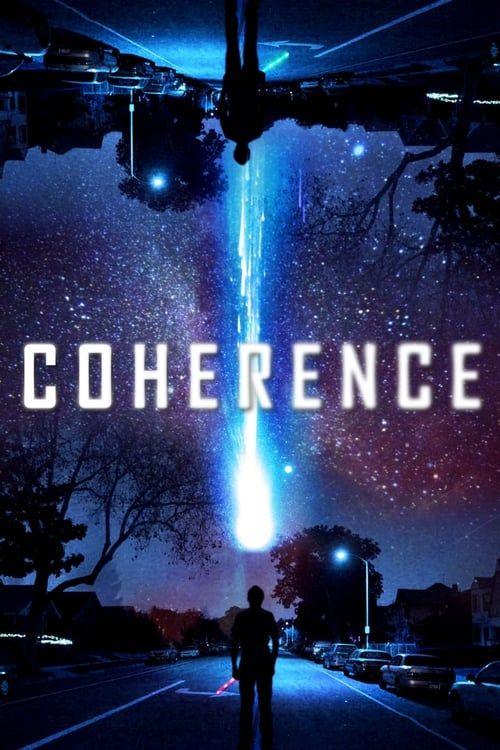 Key visual of Coherence