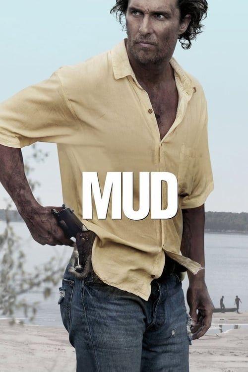 Key visual of Mud