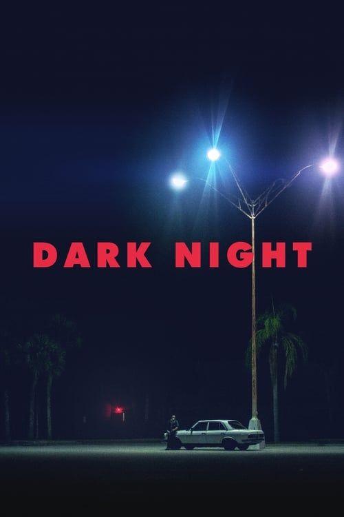 Key visual of Dark Night