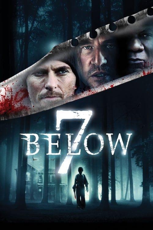 Key visual of 7 Below