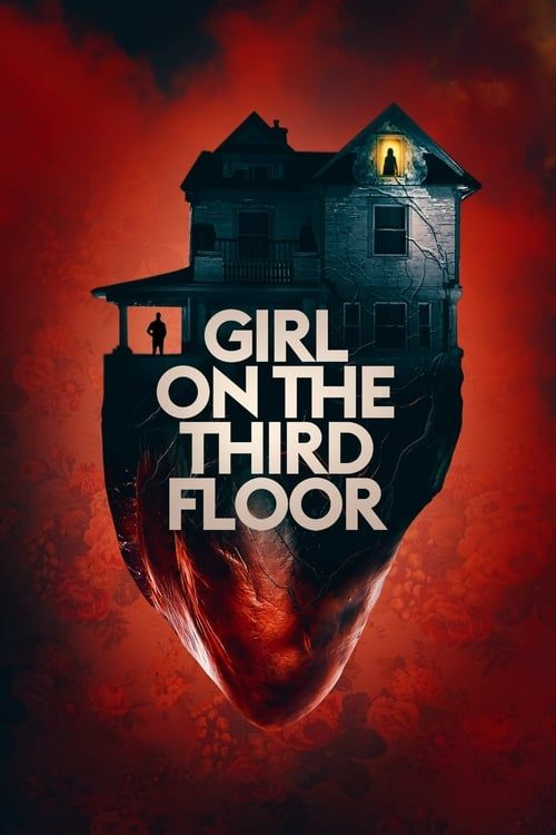 Key visual of Girl on the Third Floor