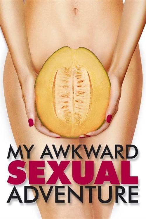 Key visual of My Awkward Sexual Adventure