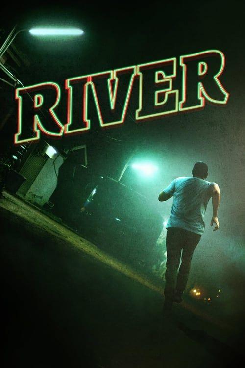 Key visual of River