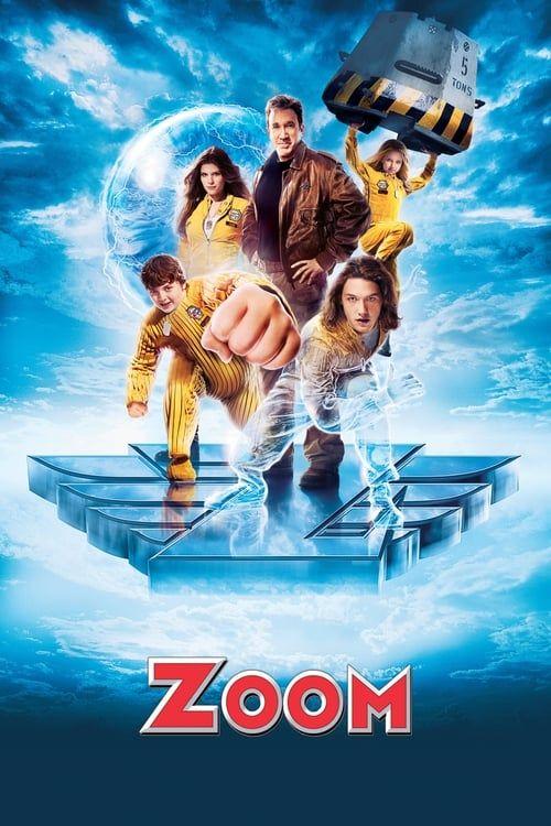 Key visual ofZoom