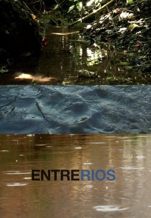 Key visual ofEntre Rios