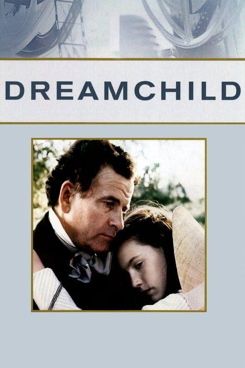 Key visual of Dreamchild