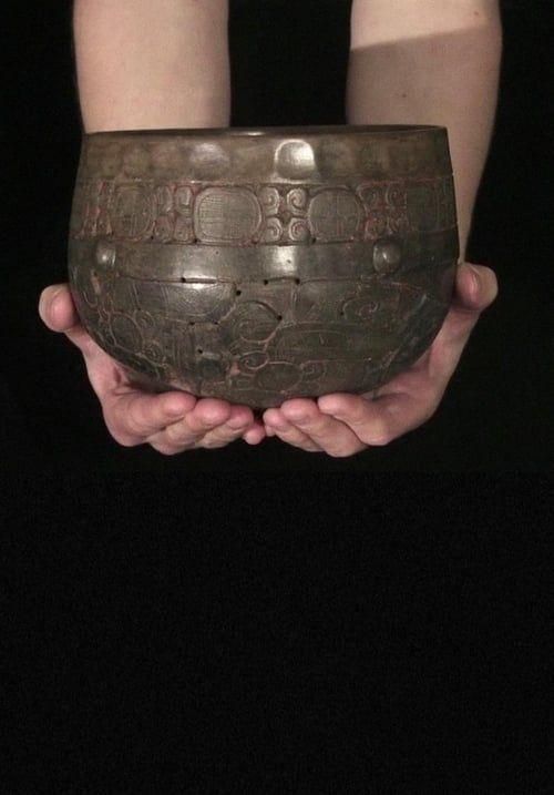 Key visual ofMaya Double-Bottomed Bowl