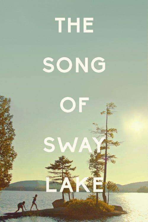 Key visual of The Song of Sway Lake