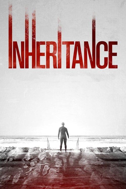 Key visual of Inheritance
