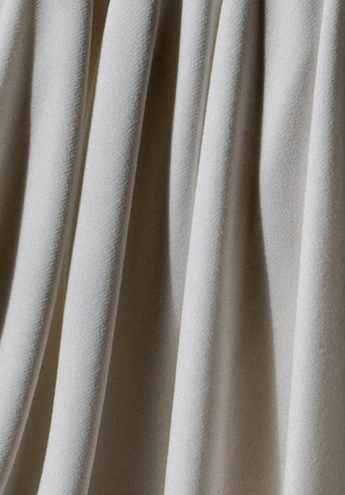Key visual ofVezelay Curtain