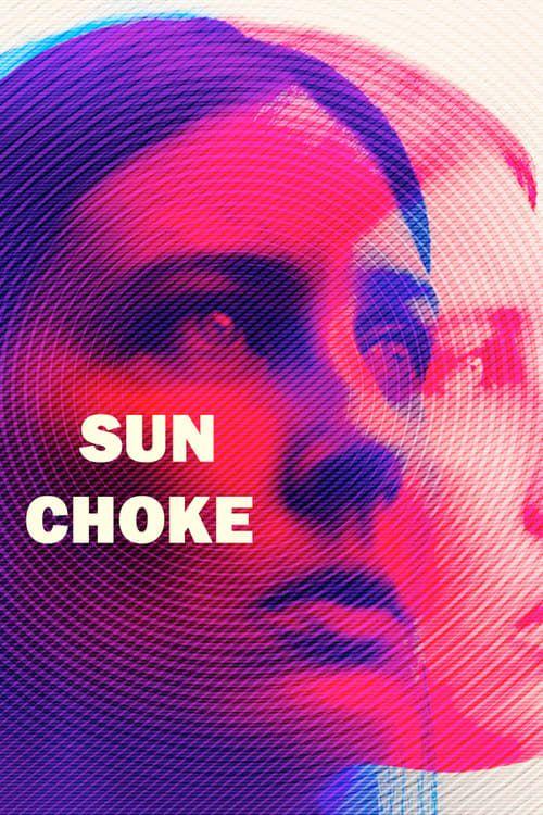 Key visual of Sun Choke