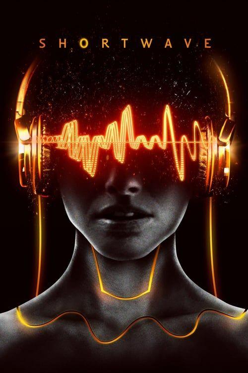 Key visual of Shortwave